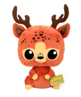 Chester McFreckle (Jumbo) | Plush Toys