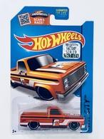 %252783 chevy silverado model trucks 74d90228 291c 4b7c 892d e794569ef0c3 medium