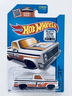 %252783 chevy silverado model trucks 9319aede 0858 4bb0 aa49 237d7dbc7acc medium