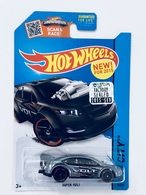 Super volt model cars 5b174b38 53c7 4645 9584 20ca6fdb72a0 medium