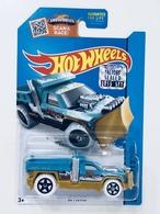 So plowed model trucks e3136e58 f59d 4cc1 a7e8 11f834376367 medium