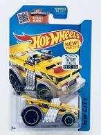 Backdrafter model trucks 60897072 5077 465b 8c55 2910d8fbff48 medium