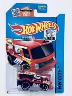 Chill mill model trucks 14e7269a d169 4d50 a329 7f438d9f5f24 medium