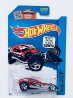 Surf crate model cars 8d9c1348 dd0d 4bbc 95fa 694f52262b81 medium