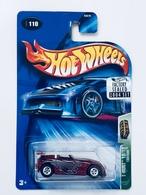 Tantrum model cars aeb8e0e2 7650 45ca b128 b80af6a68ad3 medium