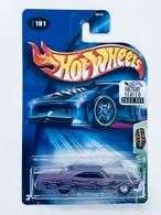 Pontiac bonneville 1965 model cars 9b669803 bb0c 4509 befa ecfa264934e8 medium