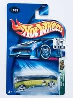 Whip creamer ii model cars 15cb9a28 47ff 4a65 ab80 a0e5de0af4af medium