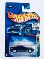 Gt 03 model cars 0cb92dec 30c6 44db 8a96 839a5c6704e5 medium