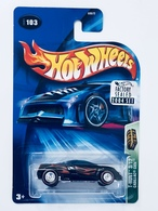 Cadillac cien model cars 8b3fa988 4460 4532 86e0 7ac3348e107f medium