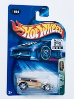 Double demon model cars 97864963 cd04 46e3 9539 2121bc30e585 medium