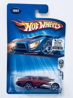 Xtreemster model cars 0cbd1797 bf1d 4b41 a454 f95f0ea6c9dc medium