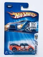 What 4 2 model cars ddbd2d7e 92a2 4143 8e98 44ab5b005abb medium
