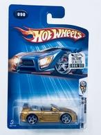 Mitsubishi eclipse model cars e2c18c81 e56d 48b3 af38 bd675bb3f8ad medium