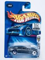 Cadillac v 16 concept model cars 1648a81e 645e 47b9 ac0b ef8826766020 medium