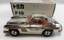 Mercedes benz 300sl model cars 985cd37f 5488 4e56 a568 cfd91c2b0661 medium