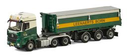 Wsi%252fleenaerts born bv%252fmercedes benz arocs mp4 streamspace tractor with 3 axle dump trailer model vehicle sets 40e01b3e 35fe 42ec 809a 68c9068b0c82 medium