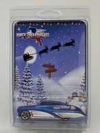 2017 christmas passion model cars 22b3c32a 8bc5 4636 9931 cfa6e4946545 medium