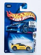 Lotus sport elise model cars a34cc0a0 e7b1 49ea a4bb cacaed215303 medium