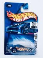 Mustang funny car model cars 0e8235d0 6f36 4371 b522 e19102254016 medium