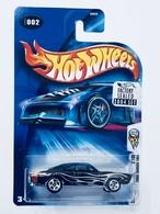Dodge charger 1969 model cars 90fe5ec3 e9c2 4c3b 8197 64b5d85b5c48 medium