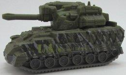 Armor Piercing Tank | Model Military Tanks & Armored Vehicles
