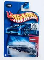 Crooze slikt back model cars 16e33f20 ca41 4a80 82ae 628ab840620c medium