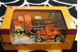 Bone shaker model trucks afef5f57 34e5 4edf 91d4 0f6967e8a341 medium