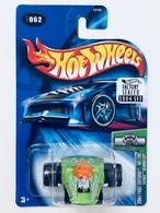 Fatbax silhouette model cars 245c8e5c 2b65 4d44 b94e 6acbe4ad200d medium