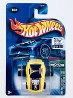 Fatbax mustang gt 2004 model cars 8d1ec3af c009 438b 9d29 b47b3d29205c medium