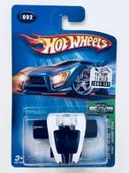 Fatbax jacknabbit special model cars 1999d032 6445 4de9 996b 3ee5c29a3dfc medium