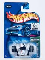 Fatbax shelby cobra 427 s%252fc model cars a3c80258 f2c9 4758 85f1 39d0a0c7b464 medium