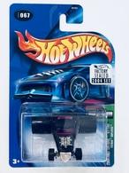 Fatbax duplified model cars c07846a3 dd9a 48a4 9252 9c2230613b72 medium