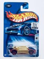 Krazy 8s model cars ed6e9f3e 2538 457b 87ce 447e8b670f05 medium