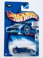 Vulture model cars 1a32c99e 5d52 4caf bba5 5993c9e8b879 medium