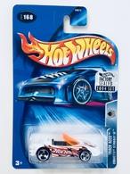 Corvette stingray iii model cars 6db835eb 6271 494a 8a42 501de7cc1d74 medium
