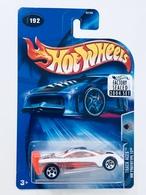 Hw prototype 12 model cars b9d10522 d7a4 4890 9fbf 73c53f0439d6 medium