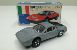 Ferrari 512bb model cars 24a3f1e8 7dac 4d5a 9790 1bb47a2fa22e medium