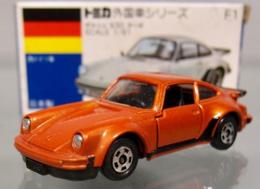 Porsche 930 turbo model cars b37c9505 a9b4 48cf b277 78f6eb4913a0 medium