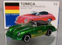 Porsche 356 speedster model cars 64dcf4c9 2aa3 4da5 948a 2ba2af19a3f4 medium