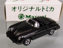 Porsche 356 speedster model cars a0d76be2 59e5 4849 a2d1 4d7f3d582c37 medium