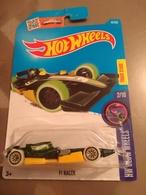 F1 Racer | Model Racing Cars