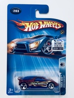 Speed blaster model cars 0d6506de 7d23 4f38 a3ef 4974e315e821 medium