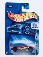Pontiac rageous model cars dbe99010 e5eb 471f 909c d2bdbcf27c7c medium