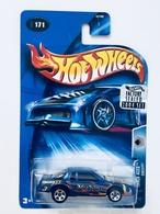 Chevy stocker model cars 420c4e87 feb7 4e0d 8574 f6142b867aee medium
