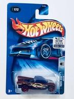 Jester model cars 3f2ac021 3bc0 48d5 857b 0be7f628f0c6 medium