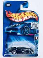 Rocket oil special model cars 39364cad 58c3 4694 bc6b 940a0e7b810a medium