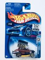 Slideout model cars c0319c46 12b8 4bdb a694 d8dc4f632771 medium