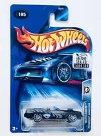 Plymouth barracuda model cars 6ad95a40 3aa3 43e7 9c05 5cd619811b77 medium