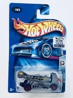 Big thunder %2528dogfighter%2529 model cars cd89ff49 7cd2 4846 96b2 562cdc2773da medium