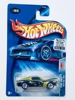 Mustang 1968 model cars c8b5d679 0c60 47c7 974e 652852584b54 medium